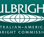 fullbrightlogo